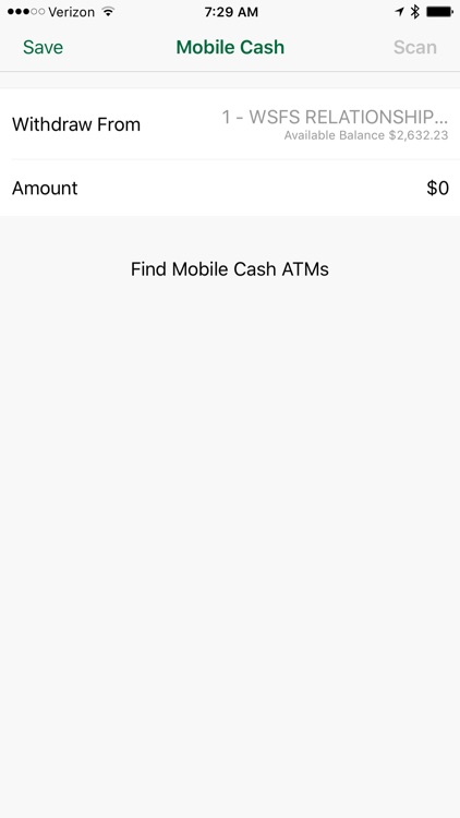 WSFS Bank screenshot-4