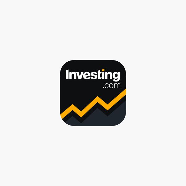 Calendario Economico Investing.Investing Com Borsa Su App Store