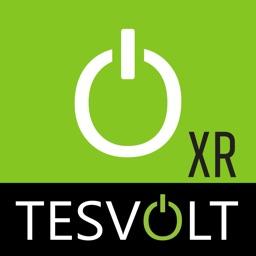 TESVOLT XR