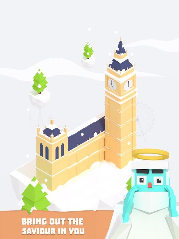 Play God! screenshot 6