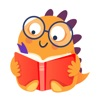 Read2Play: encourage to read