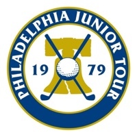 Philadelphia PGA Jr. Tour