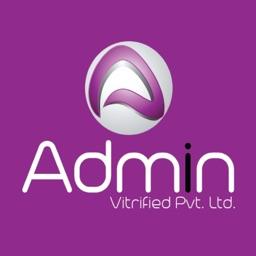 Admin Vitrified Tiles