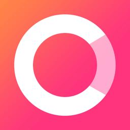 Ícone do app Poster Maker - Photo Editor