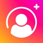 Like Followers' Cool Profile