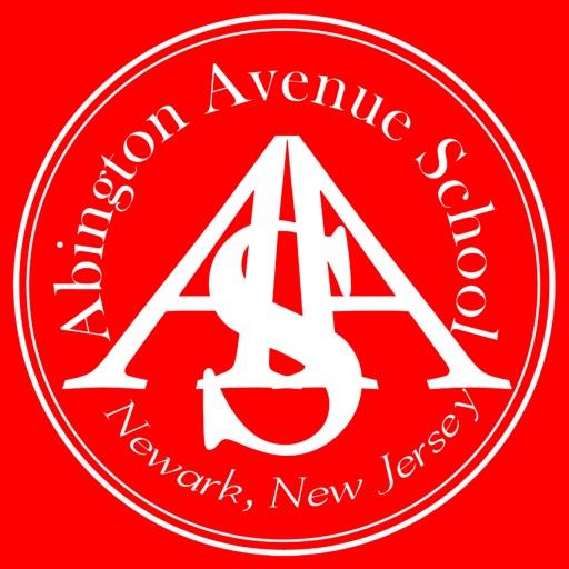 Abington Avenue School