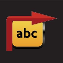 ABC American Cab