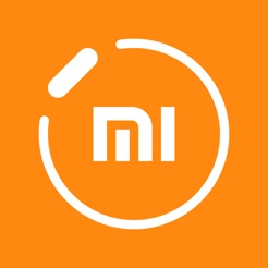 Mi Fit on the App Store