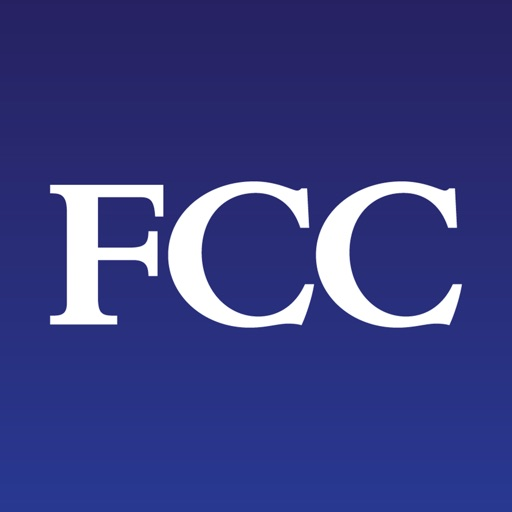 The FCC Connect