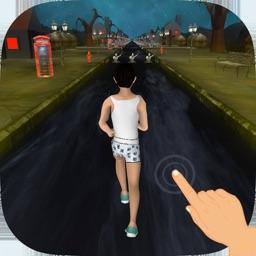 Tap Running Race - Multiplayer
