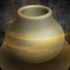 download Pottery AR