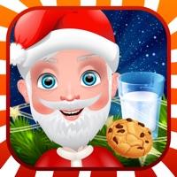 Codes for Christmas Santa Play Doctor Hack