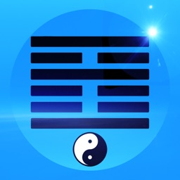 I-Ching App of Changes