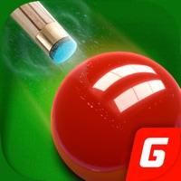 Snooker Stars free Cash hack