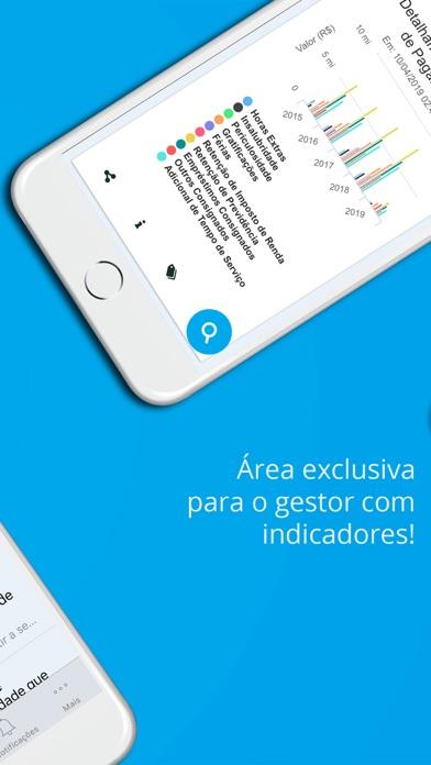 Atende.net screenshot four