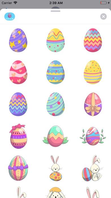 All-In One Easter Egg Bundle screenshot 1