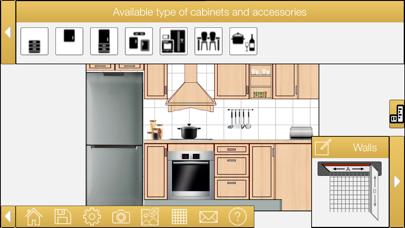 Ez Kitchen For Pc Free Download Windows 7 8 10 Edition