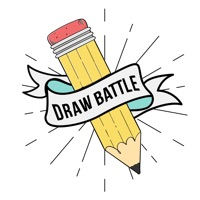 Codes for Draw Battle: Pictionary Guess Hack