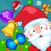Christmas Swap 3 Hack Online Generator