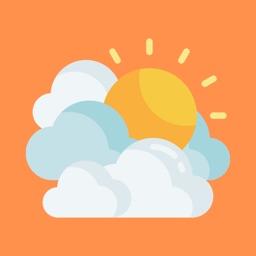 WeatherMate