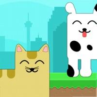 Codes for Pets Alive! Hack