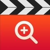 Video Zoom! – Apply Zoom, Crop