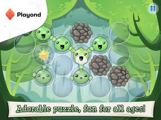 Joining Hands 2 - Playond screenshot 6