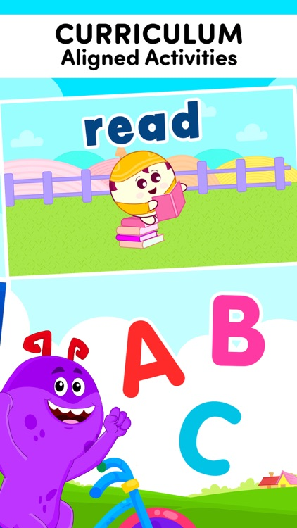 KidloLand Kids Toddler Games