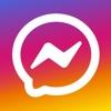 Messenger New AI Control App - iPhoneアプリ