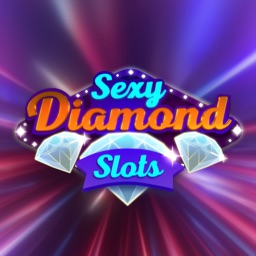 Sexy Diamond Slots