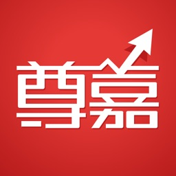 Zinvest - Trade Stocks@ETFs