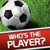 Whos the Player? Football Quiz - iPhoneアプリ