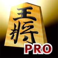 Codes for Pro Shogi Hack