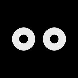 EyeProtect