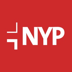 NewYork-Presbyterian (NYP) on the App Store