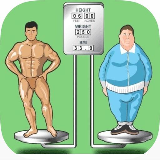 BMI berechnen Bestimmen Ihren