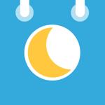 Фазы Луны календарь 2020-2021 на пк