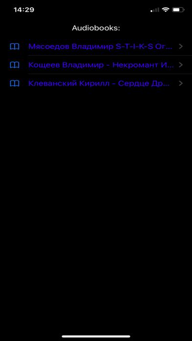 https://is2-ssl.mzstatic.com/image/thumb/Purple123/v4/e7/21/d8/e721d81a-da64-01a0-d50a-abdec3d1039c/pr_source.png/392x696bb.png