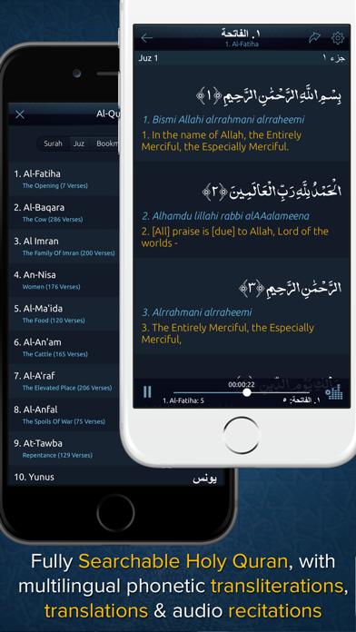 Muslim Mate Pro - Ramadan 2019 Screenshot
