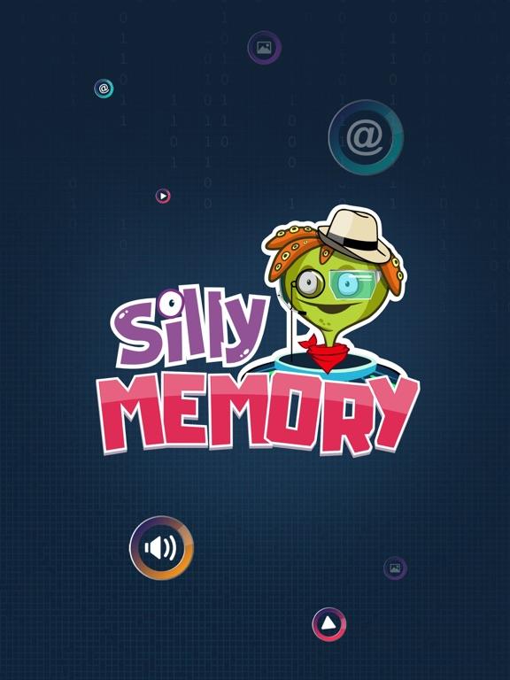 Silly Memory screenshot 16