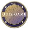 Gold Quiz Game 2019