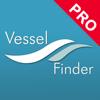 VesselFinder Pro - AstraPaging Ltd.