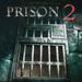 Escape games prison adventure2 Hack Online Generator