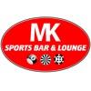 MK Sports Bar & Lounge Tenbillionapps.com