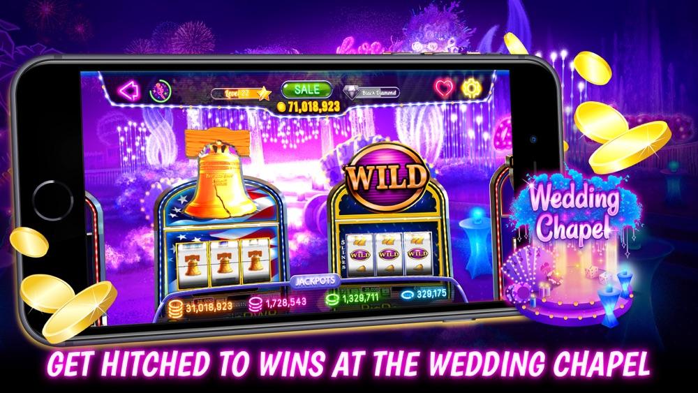 christmas store niagara falls casino Online