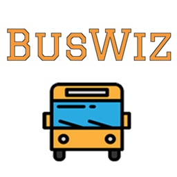 BusWiz