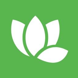 youbride(ユーブライド)婚活・マッチングアプリ