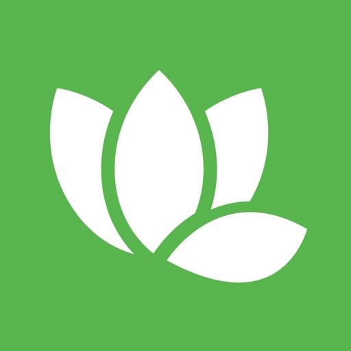 婚活アプリ-youbride- 婚活・恋活・マッチング・恋愛