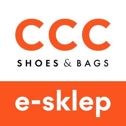 CCC shoes & bags - online shop