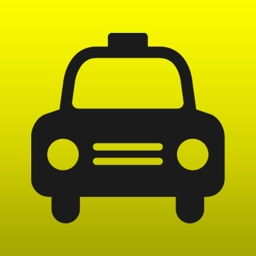 Taximeter - Planet Coops
